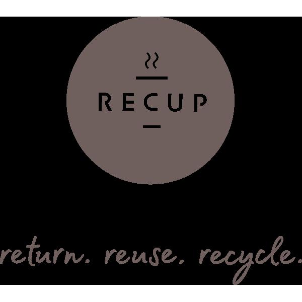 RECUP-Logo